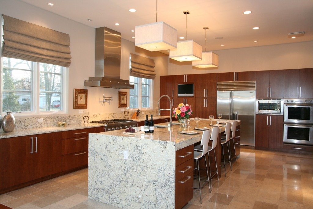 Kitchen Design Builder Northwest Suburbs Chicago
