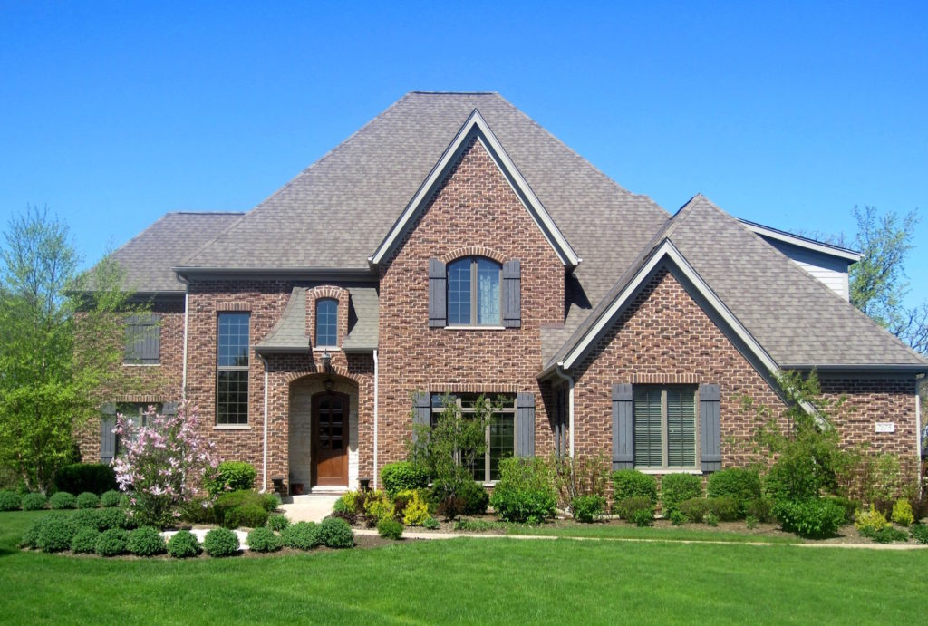Luxury Custom Home Builder North Shore Chicago