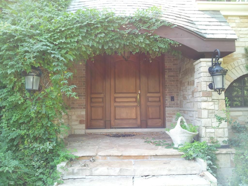 Luxury Custom Home Builder Barrington Hills IL