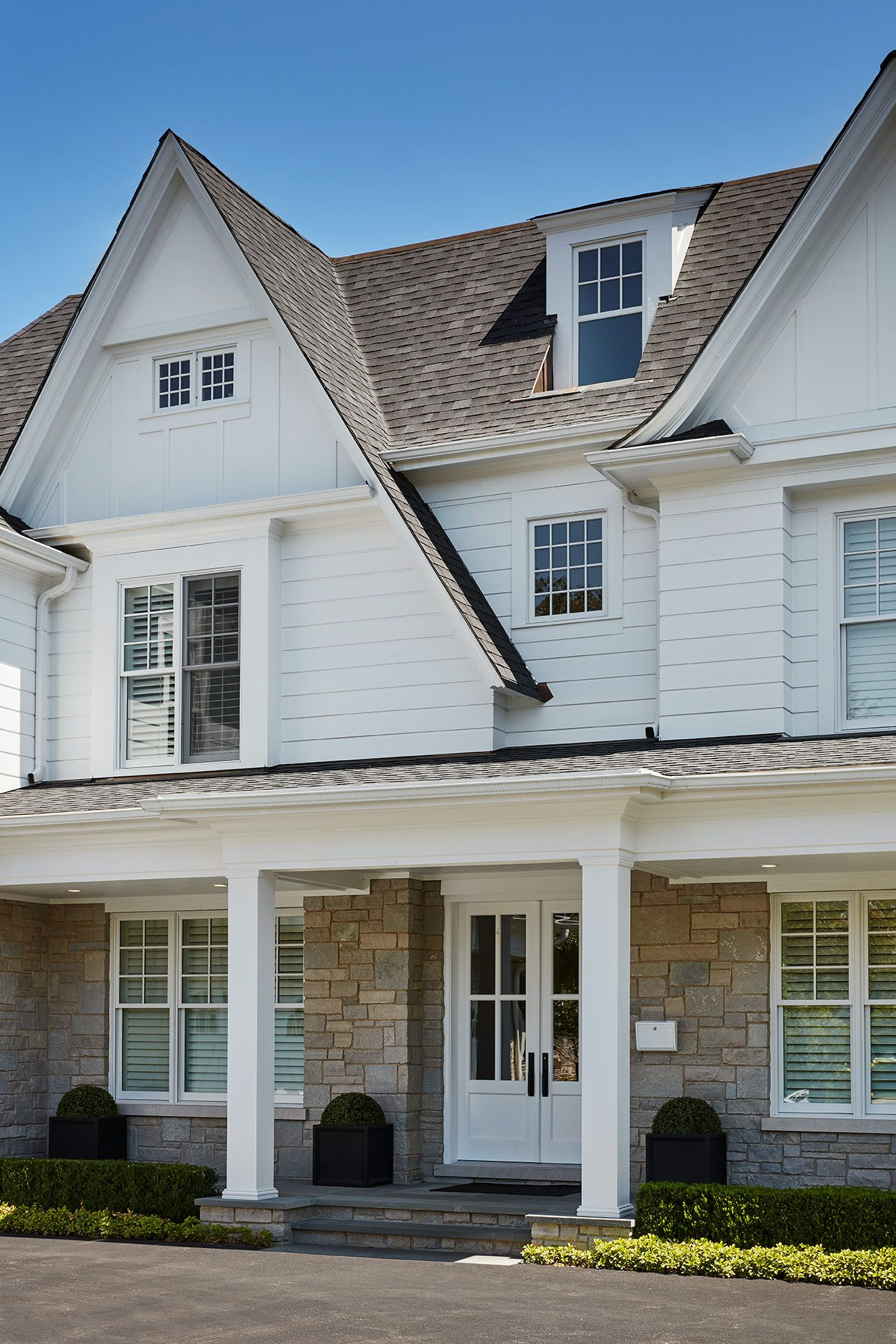 Home Builder Remodel Winnetka IL